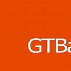 GT Bank Rwanda