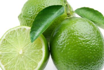 Lemon/Indimu Price: 2000 Rwf/ Kg