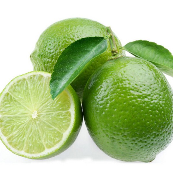 Lemon/Indimu Price: 2000 Rwf/ Kg