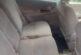 Cyamunara y'imodoka yo mu bwoko bwa Jeep Great Wall/Haval H5 ifite plaque RAD 062 D iherereye Gasabo/Ndera/Masoro: ( Deadline: 12 October 2020 )