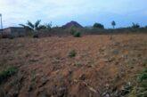 Cyamunara y'ubutaka buri mu kibanza gifite UPI 1/01/06/06/306 giherereye Nyarugenge/Muhima: ( Deadline: 06 October 2020 )