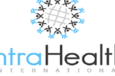 2 Positions at IntraHealth: (Deadline 19 November 2020)