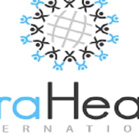 IntraHealth