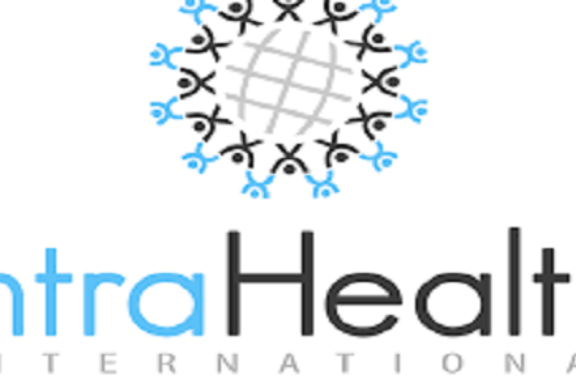 2 Internship Positions Opportunity at IntraHealth: (Deadline 1 July 2021)