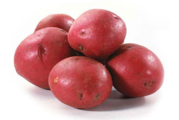 Fresh Irish/ kinigi, Price: 550 Rwf / Kg, Delivery Fees: 1000 Rwf
