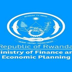 Ministry of Finance and Economic Planning