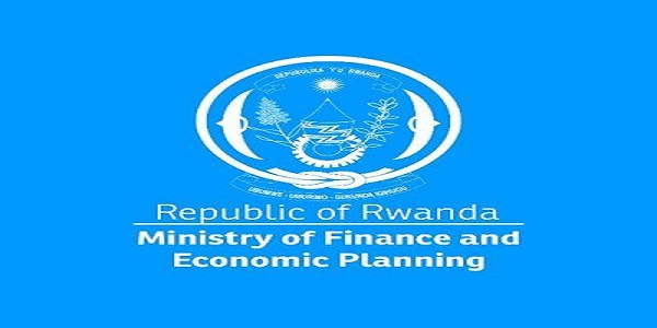 International Agriculture Technical Advisor to Rwanda for the Ministry of Finance and Economic Planning: (Deadline 29 October 2020)