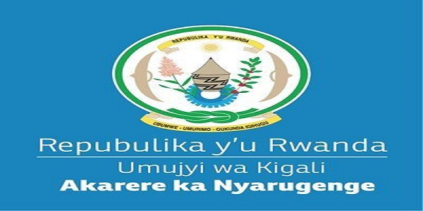 Logistics Officer & stock officer(nyarugenge district hospital) at NYARUGENGE DISTRICT: (Deadline 18 September 2020)