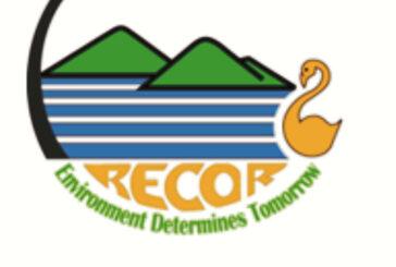 Expression of Interest (EOI) for Grafting of 7,000 Fruit Tree Seedlings (Avocados and Oranges): Deadline: 25 September 2020