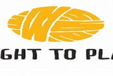 Supply of Sports Materials  at Right To Play Rwanda: (Deadline 14 September 2020)