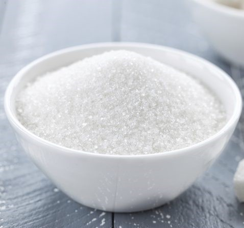 White Sugar Price: 1700 Rwf/ Kg Delivery Fees: 1000 Rwf