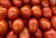 Tomatoes/Inyanya Price: 1200 Rwf/Kg Delivery Fees: 1000Rwf