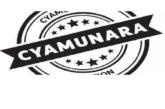 Cyamunara y'inzu y'ubucuruzi iri mu kibanza gifite UPI 1/01/08/01/1917 giherereye Nyarugenge/Nyamirambo: ( Deadline: 14 October 2020 )