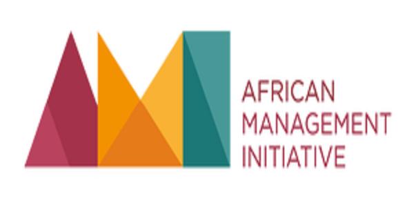 Senior Programme Manager, French or Kinyarwanda Speaking at African Management Institute: (Deadline 27 September 2020)