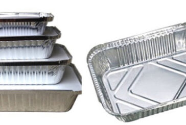 Aluminium Foil/Take away Quantity: 1 Carton Price: 102000 Rwf/ carton Delivery Fees: 1000 Rwf