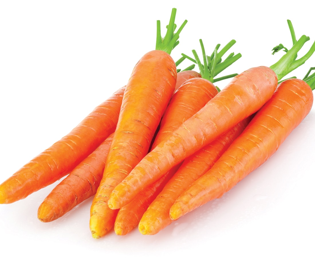 Carrotte/Carrots Price: 700 Rwf/Kg Delivery Fees: 1000Rwf