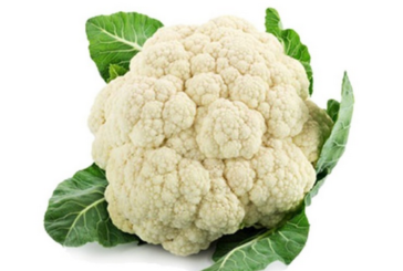 Cauliflower/ Chou-fleur Price: 700 Rwf/ 1 pc Delivery Fees: 1000 Rwf