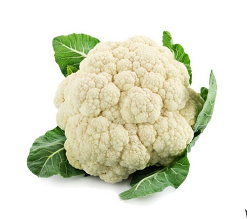 Cauliflower/ Chou-fleur Price: 700 Rwf/ 1 pc Delivery Fees: 1000 Rwf
