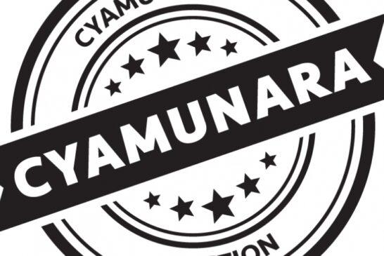 Itangazo rya cyamunara y'inzu yo guturamo iri mu kibanza gifite UPI 3/04/10/02/6027 giherereye Nyabihu/ Rugera/Marangara: (Deadline 26 December 2020)