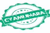 Cyamunara y'inzu yubatse mu kibanza gifite UPI 1/03/04/03/472 giherereye Kicukiro/Kagarama: ( Deadline: 08 October 2020 )