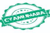 Cyamunara y'inzu iri mu kibanza gifite UPI 4/03/08/04/6205 giherereye Musanze/Muhoza: ( Deadline: 19 October 2020 )