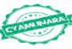 Cyamunara y'inzu yo guturamo iri mu kibanza gifite UPI 1/01/08/01/1231 giherereye Nyarugenge/Nyamirambo: ( 05 October 2020 )