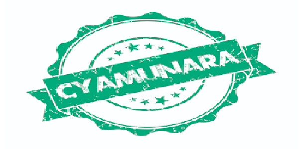 E.S. Ruhango: Cyamunara ihamagarira abantu kwitabira cyamunara y'ibiribwa: ( Deadline: 08 October 2020 )