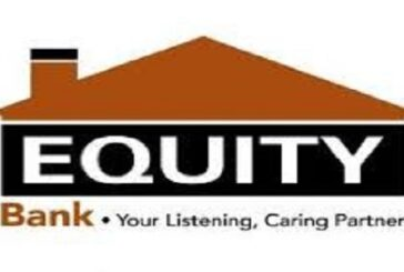 Senior Information Security Engineer at Equity Bank Rwanda: (Deadline 25 September 2020)