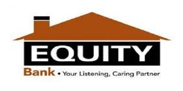 Senior Information Security Engineer at Equity Bank Rwanda: (Deadline 25 September 2020)