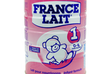 France Lait Price: 8500 Rwf Delivery Fees : 1,000Frw