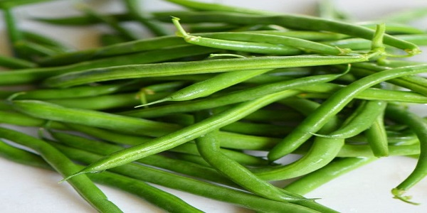 Green Bean/Imiteja Price: 1000 Rwf/Kg Delivary Fees: 1000 Rwf