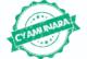 Itangazo rya cyamunara y'imodoka yo mu bwoko bwa TOYOTA HILUX D ifite plaque RAD 403 F iherereye Nyarugenge/Rwezamenyo II: (Deadline: 25 September 2020)