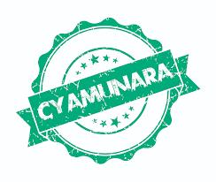 Cyamunara y'umutungo utimukanwa w'ikibanza kirimo n'inzu: 24 September 2020