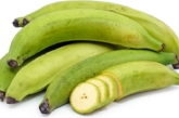 Plantain/Imizuzu Price: 1300 Rwf/Kg Delivery Fees: 1000 Rwf