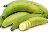 Plantain/Imizuzu Price: 1300 Rwf/Kg Delivery Fees: 1000 Rwf