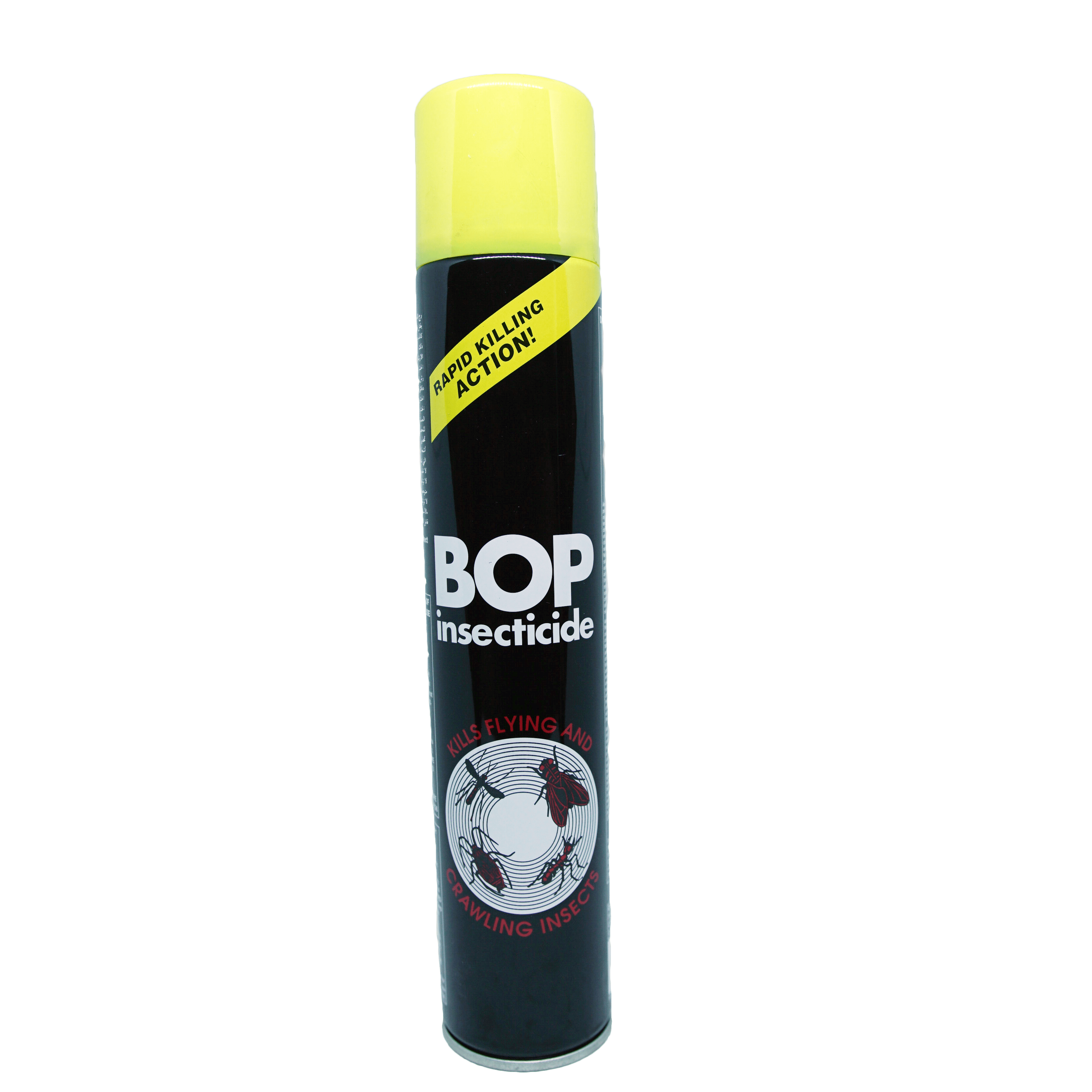 BOP Insecticide 400 ml, Price: 2500 Rwf, Delivery Fees: 1000 Rwf
