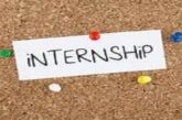 2 Positions of Internship at UN Economic Commission for Africa: (Deadline 20 September ,30 December 2020)