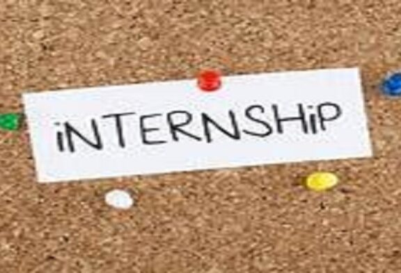 2 Positions of Internship at UN Economic Commission for Africa: (Deadline 20 September ,30 December 2020)