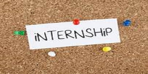 Internship at UN Economic Commission for Africa: (Deadline 30 December 2020)