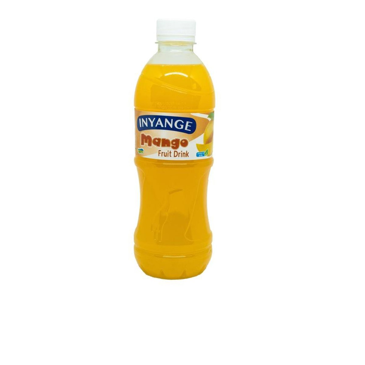 Apple, Mango 500 ml Price: 900 Rwf Delivery Fees: 1000 Rwf
