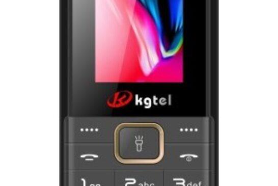 K301 – Dual Sim With Camera & Torch, FM, Loud Speaker Black Price : 10000 Frw