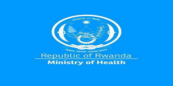 5 Positions at MINISTRY OF HEALTH: (Deadline 13 October 2020)