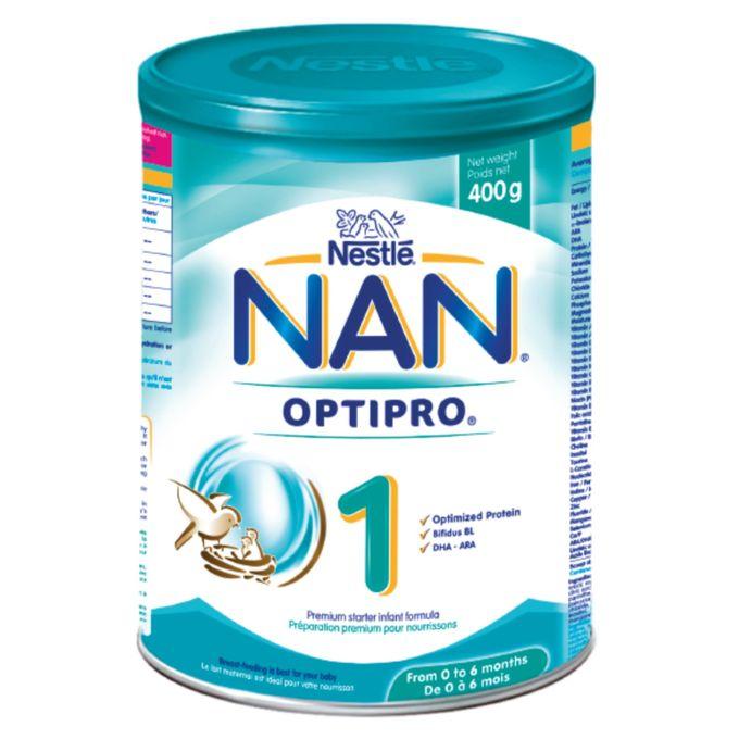 Nan Price: 9000 Rwf Delivary Fees: 1000 Rwf