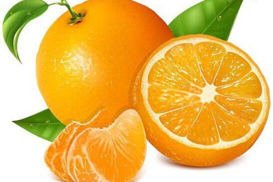 Orange Fruit Price: 600 Rwf/pc Delivery Fees: 1000 Rwf