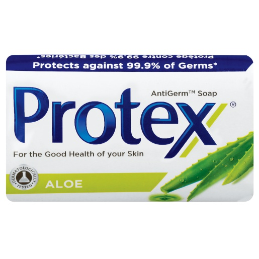 Protex Soap, Price: 800 Rwf, Delivery Fees: 1000 Rwf