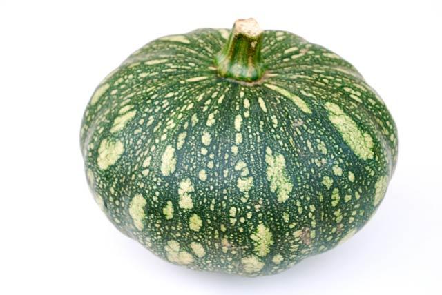 Green Pumpkin / Igihaza Price: 1500 Rwf / Pc Delivery Fees: 1000 Rwf