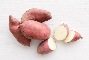 Sweet Patatoes/Ibijumba Price: 500 Rwf/Kg Delivery Fees: 1000 Rwf