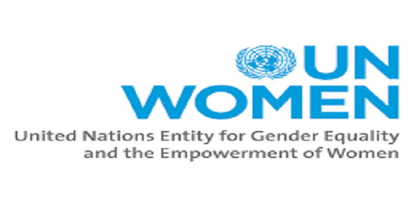 Program manager for gender monitoring office at UNWOMEN: (Deadline 1 October 2020)