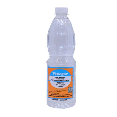 Vinegal 500 ml, Price: 800 Rwf, Delivery Fees: 1000 Rwf