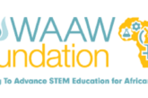 WAAW Foundation 2020/2021 STEM Scholarship for Need-Based African Female Students.(Deadline : 02 November 2020)